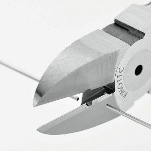 Tsunoda CN-130